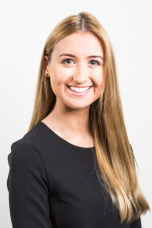 Katie Belchamber
