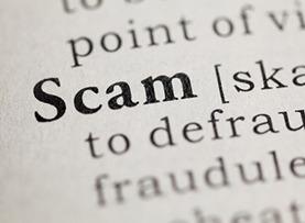 civil-fraud