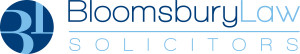 Header » Logo