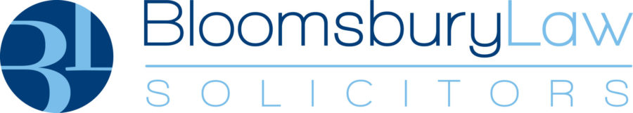 Leading Solicitors in London
