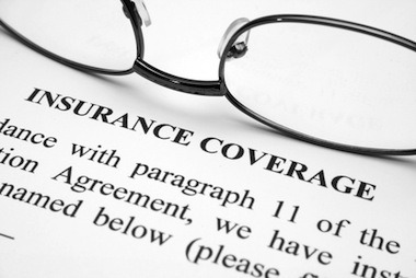 Insurance Litigation London