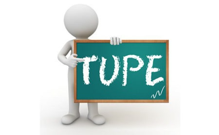 TUPE Law UK