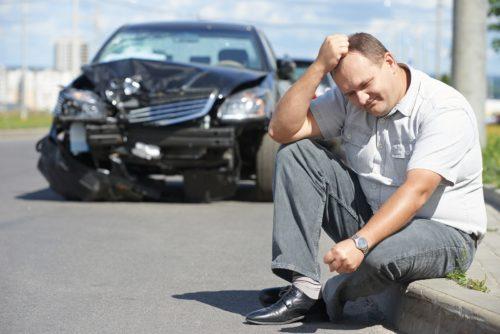 Fatal accident claim