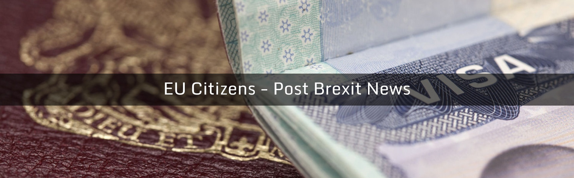 EU citizens post brexit news