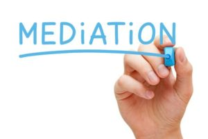 Mediation Solicitors London