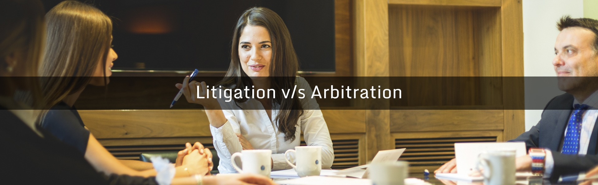 litigation arbitration bloomsbury law solicitors