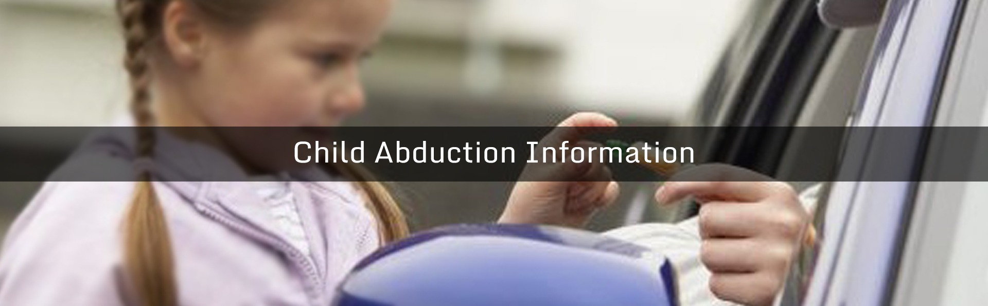 Child abduction information bloomsbury law solicitors