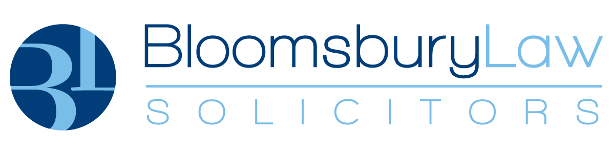Bloomsbury Law Solicitors